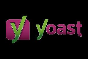 yoast seo reviews