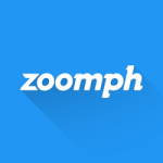 Zoomph reviews