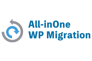 all-in-one wp migration reviews