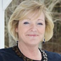 Anita Clark - real estate marketing - Tips from the pros