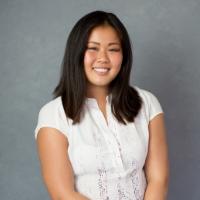 Annie Polland, Marketing Coordinator with Novella Brandhouse