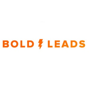 BoldLeads - real estate lead generation