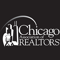 chicagorealtor - real estate lead generation