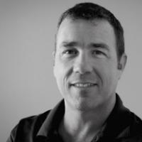 Chris Gregory, Founder & Managing Partner of DAGMAR Marketing