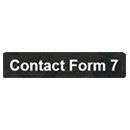 contact form 7 reviews