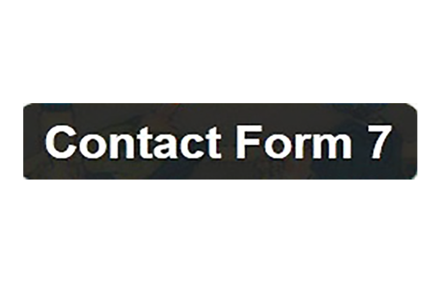 2019 Contact Form 7 Reviews & Pricing, & Popular Alternatives