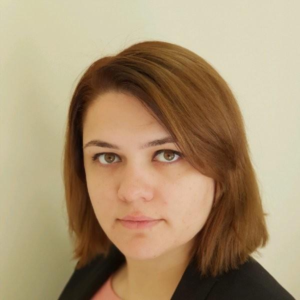 Daniela Andreevska, Mashvisor - real estate lead generation
