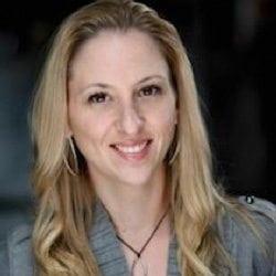 Danielle Procopio - real estate marketing - Tips from the pros