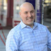 David Mitroff - crowdfunding tips for small businesses - Tips from the Pros