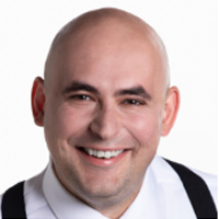 Dennis Shirshikov - crowdfunding tips for small businesses - Tips from the Pros