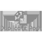 duplicate post reviews