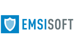 emsisoft business security reviews