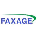 Faxage reviews