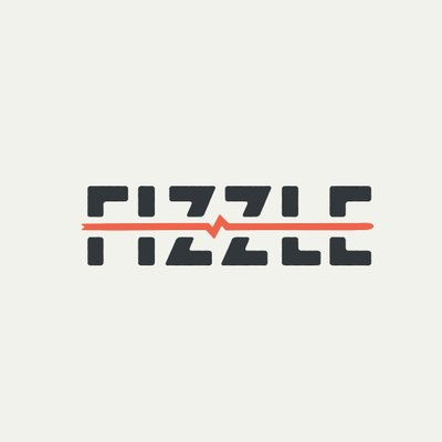 fizzle how to choose a domain name - tips from the pros