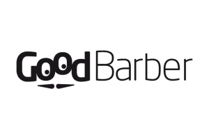 GoodBarber Reviews