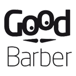 GoodBarber