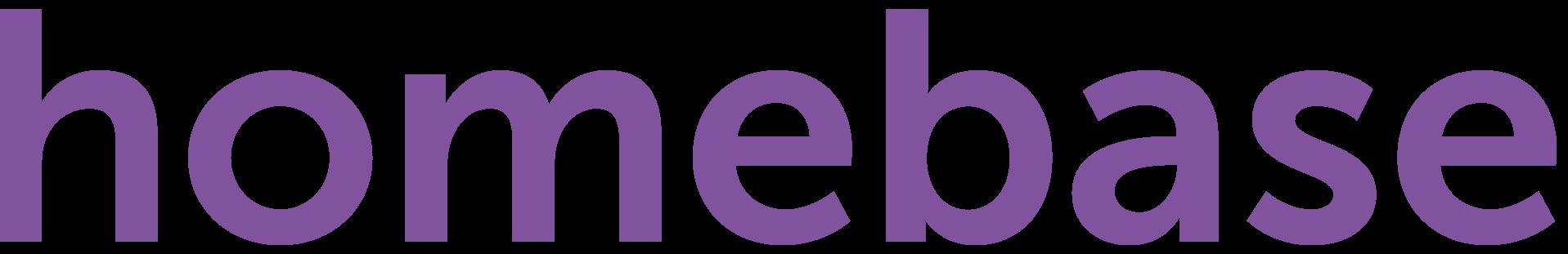 homebase free employee scheduling software