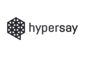 Hypersay Reviews