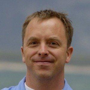 Jason J. Smith - real estate agent bio