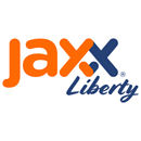 Jaxx reviews