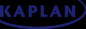 KAPLAN - best california real estate exam prep