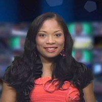Head shot of Keisha Blair, Co-founder, Aspire Canada