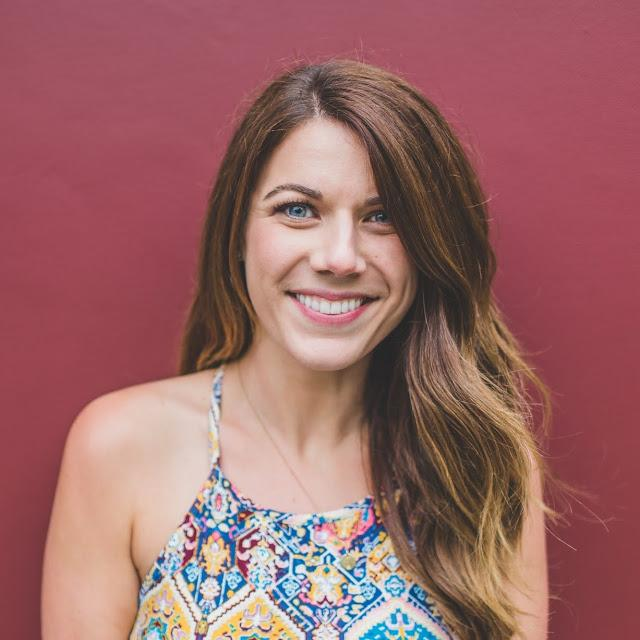 Lindsay Duggan Martinez how to choose a domain name - tips from the pros