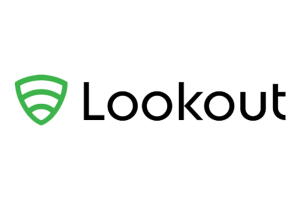 lookout mobile endpoint security reviews