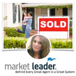 Market Leader - real estate marketing - Tips from the pros
