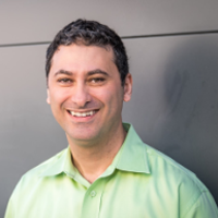 Marwan Forzley - crowdfunding tips for small businesses - Tips from the Pros