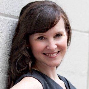 Maura Neill - real estate agent bio