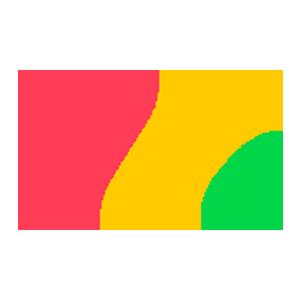 2019 OpenProject Reviews, Pricing & Popular Alternatives