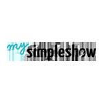 mysimpleshow reviews