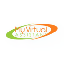 My Virtual Assistant Reviews