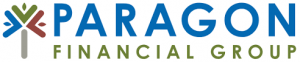 logo for Paragon Financial Group