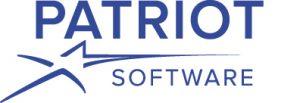 Patriot Payroll logo