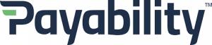 logo for payability
