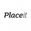 Placeit Reviews