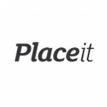 Placeit