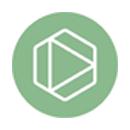 Planview LeanKit Reviews