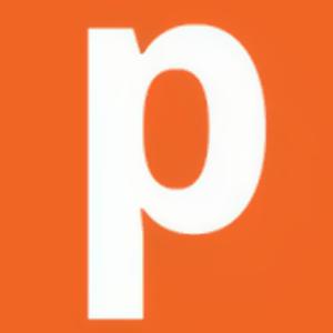 Prialto Reviews