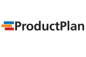 productplan reviews