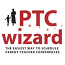 PTC Wizard Reviews