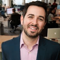 Rand Fishkin how to choose a domain name - tips from the pros