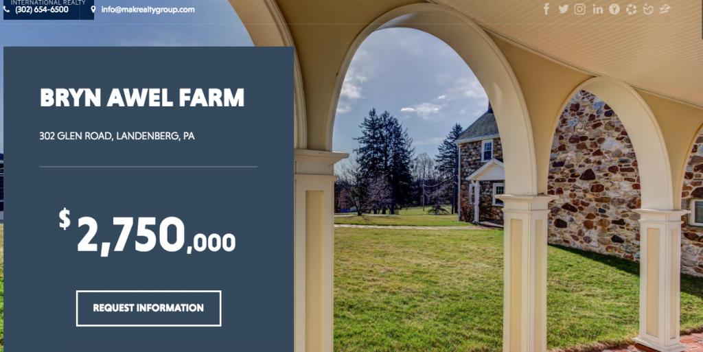 Michael Kelczewski - best real estate agent websites