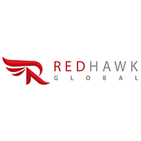 redhawk global best freight brokers