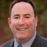 Robert Perlin - real estate agent bio
