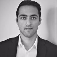 Safa Mahzari how to choose a domain name - tips from the pros