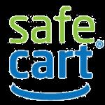 SafeCart Reviews
