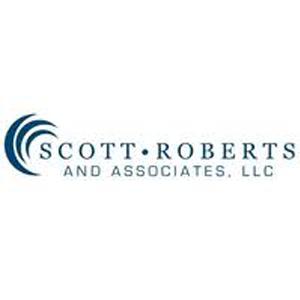 Scott-Roberts and Associates